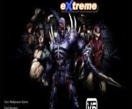 Counter Strike Extreme V7