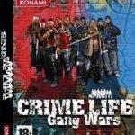 Crime Life: Gang Wars