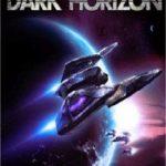 Dark Horizons Lore: Invasion