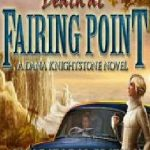 Death at Fairing Point: A Dana Knightstone Novel Collector's Edition