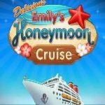 Delicious: Emily's Honeymoon Cruise