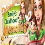 Delicious: Emily's Childhood Memories Premium Edition