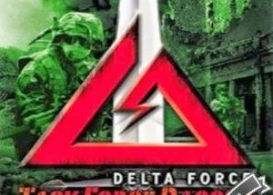 Delta Force – Task Force Dagger