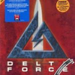 Delta Force: All Games Collection