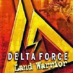Delta Force 3 Land Warrior