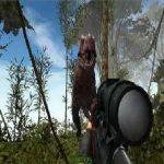Dinosaur Hunt: Africa Contract