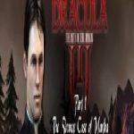 Dracula The Path of the Dragon Episode 1 The Strange Case of Martha