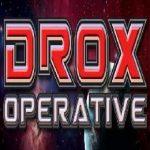 Drox Operative