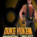 Duke Nukem: Manhattan Project Complete Edition