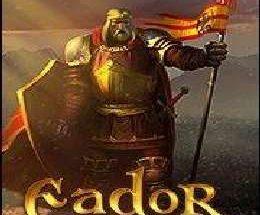 Eador: Genesis