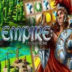 Empire: Tales of Rome