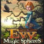 Evy Magic Spheres