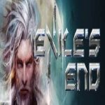 Exile's End