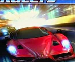 Extreme Racers