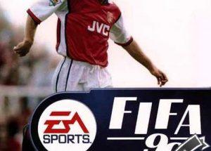 FIFA 99 (EA)