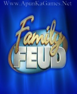 download family feud 2 full version free