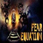 Fear Equation
