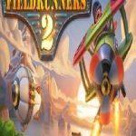 Fieldrunners 2