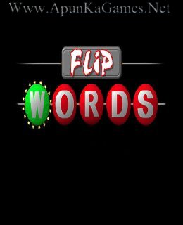 flip words download free full version