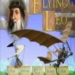 Flying Leo