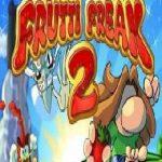 Frutti Freak 2