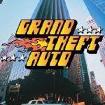 Grand Theft Auto (GTA 1)