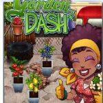 Garden Dash