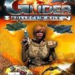 Glider: Collect'n Kill