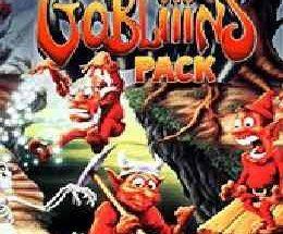 Gobliiins Pack