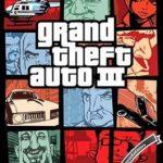 Grand Theft Auto 3 (GTA 3)