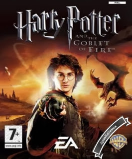 Harry potter and the sorcerer's stone full version game download.