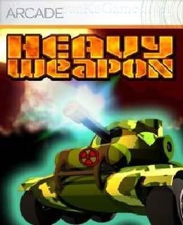 hammer heads deluxe kostenlos downloaden