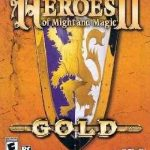 Heroes of Might and Magic: 2 Gold
