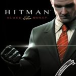 Hitman – Blood Money