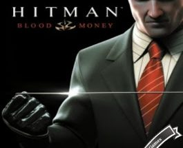 Hitman 4 – Blood Money