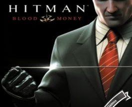 Hitman – Blood Money