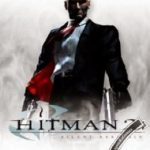 Hitman 2 – Silent Assassin