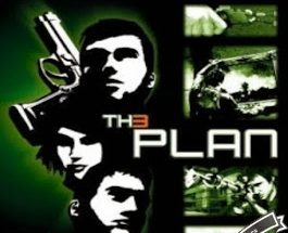 IGI 3: The Plan
