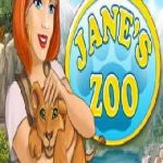 Jane's Zoo