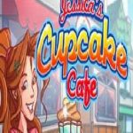 Jessica's Cupcake Cafe