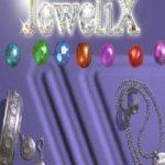 Jewelix