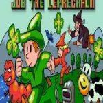 Job the Leprechaun