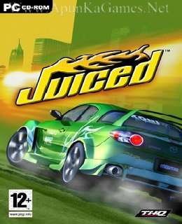 Download Pc Games 300mb