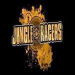 Jungle Racers