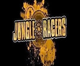 Jungle Racers