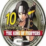 The King of Fighters 10th Anniversary