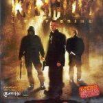 Kingpin: Life of Crime War