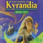 Legend of Kyrandia: Hand of Fate – Book Two