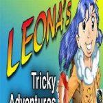 Leona's Tricky Adventures