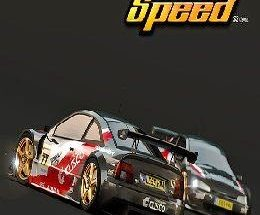 Live for Speed S2 Alpha